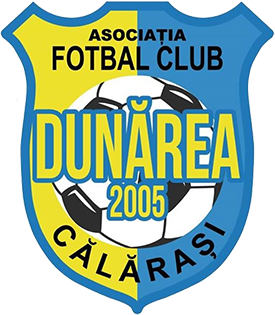 FC Dunărea Călărași