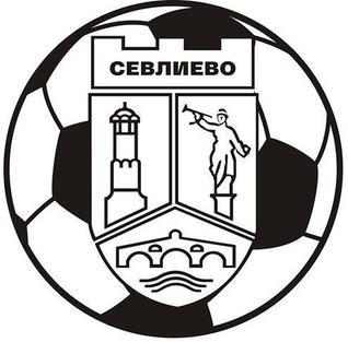 FC Sevlievo Bulgarian football club