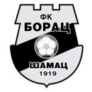Borac [1952]