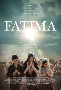 Fatima 2020 poster.jpg
