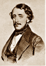 Felice Varesi, the first Rigoletto Felice Varesi.jpg
