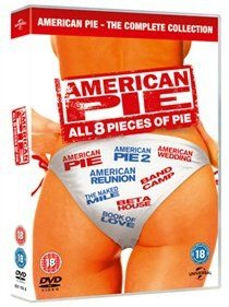 American Pie Reunion (2012) Brrip Dual (eng-hin) (movies download links for pc)
