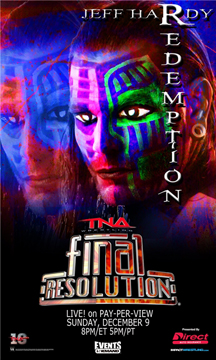 File:Final Resolution (2012).jpg