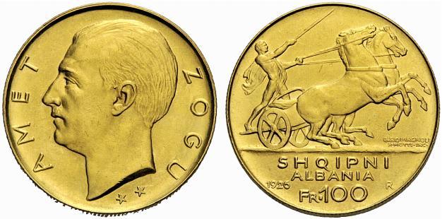 Franga Coin.jpg