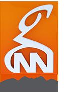 GNN (news channel)
