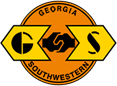 Georgia Southwestern Railroad