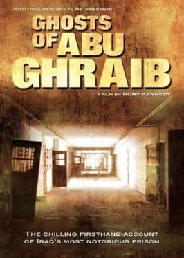 ghosts of abu ghraib Ghosts of abu ghraib trailer ghostsofabughraib  prison scandal and the psychological and political context in which torture occurred through the powerful documentary ghosts of abu ghraib.