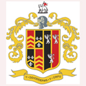 Glynneath RFC Badge.jpg