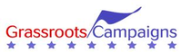 Grassroots Campaigns logo.png
