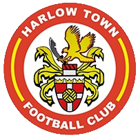 Harlow Town F.C. Association football club in England