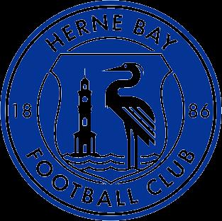Herne Bay F.C. Association football club in England
