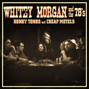Honky Tonks And Cheap Motels Wikipedia