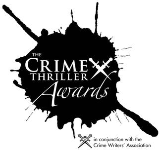 ITV3 Crime Thriller Awards 2010 ITV3_Crime_Thriller_Awards