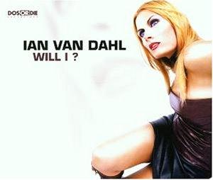 Will I