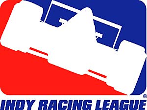 1996 Indy Racing League