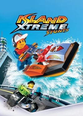 lego island 2 pc download