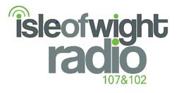 Iow radio dating