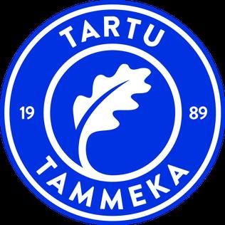 association football club in Estonia