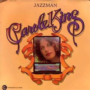 Jazzman Wikipedia