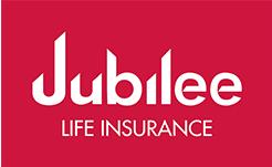 Jubilee Life Insurance Wikipedia