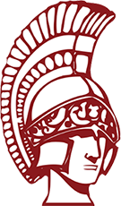 Logotipo de Boardman High School.png