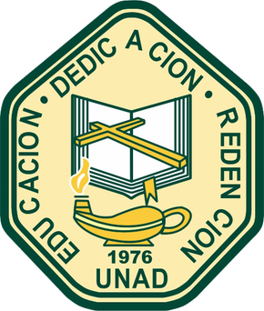 Logo Adventista Png Logo of Unad.png