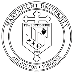 Marymount University private Catholic university whose main campus is located in Arlington County, Virginia