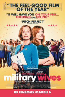 Image result for Military Wives
