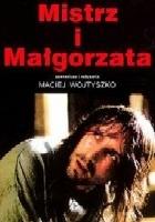 <i>The Master and Margarita</i> (1988 TV series) 1989 film by Maciej Wojtyszko