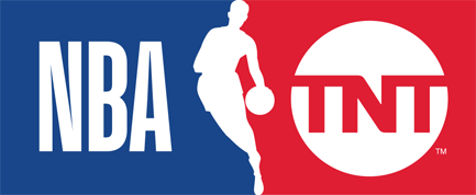 Image result for NBA on TNT