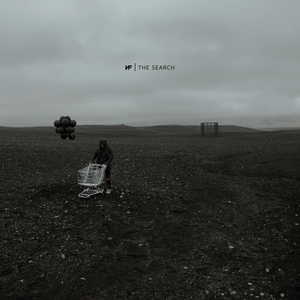 Image result for nf the search album cover