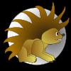 NuFW mascot