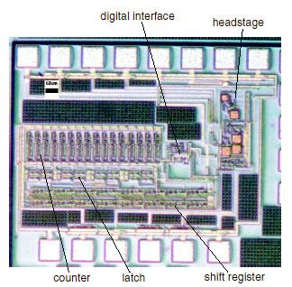 Silicon On Sapphire Wikipedia