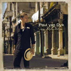 In Between Paul Van Dyk Album Wikipedia
