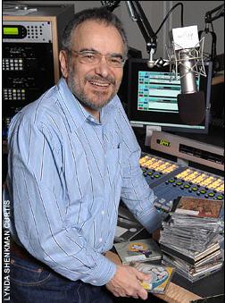 Pete Fornatale Wikipedia