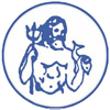 Piraeus Football Clubs Association logo.png