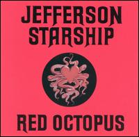 Red octopus jefferson starship.jpg
