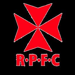 Rosslyn Park F.C.