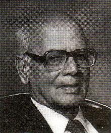 S. Arumugam