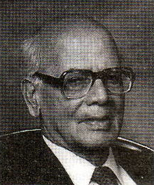 S. Arumugam Ceylon Tamil irrigation engineer and writer