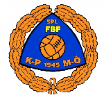 SPL Keski-Pohjanmaan piiri organization