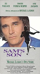 <i>Sams Son</i>