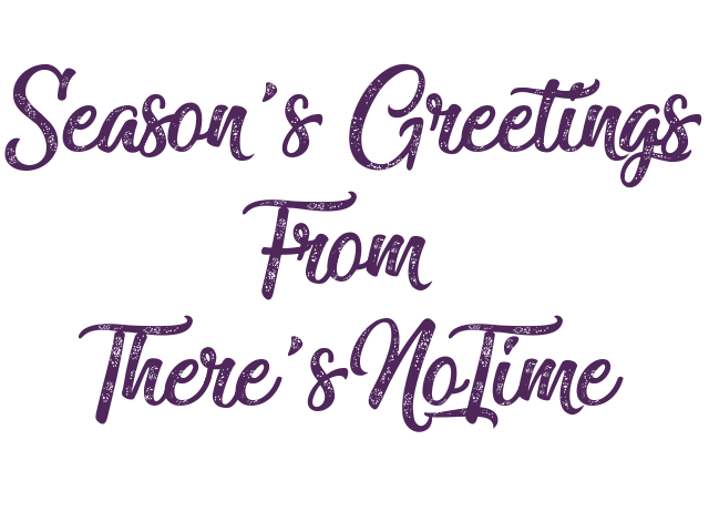 Fileseasons greetings from theresnotimeg wikipedia fileseasons greetings from theresnotimeg m4hsunfo