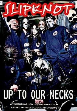 slipknot discography download tpb