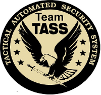 Tactical Automated Security System Wikipedia