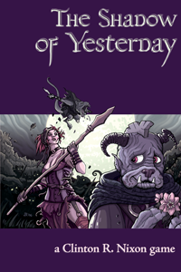 TheShadowOfYesterdayRPGCoverl.png