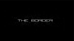 The Border Intertitle.jpg