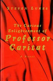 The Curious Enlightenment of Professor Caritat.jpg