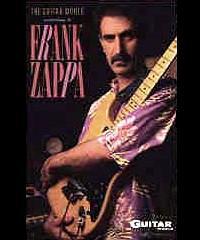 The Guitar World According to Frank Zappa.jpg