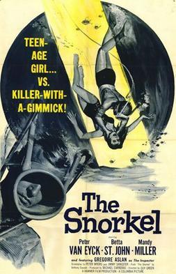 The Snorkel Wikipedia